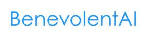 Benevolent AI logo