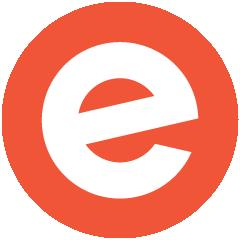 eventbrite-logo-png-2 - EDIS